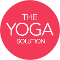 The Yoga Solution